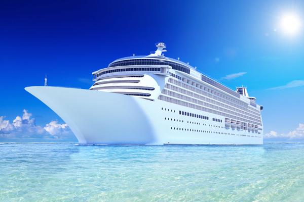 Destinos. Cruceros. Mediterraneo, fiordos noruegos, mar adriatico, mar baltico.