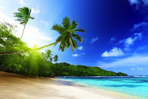 Viaje a Riviera Maya. Viajes 500 Millas y eventos.