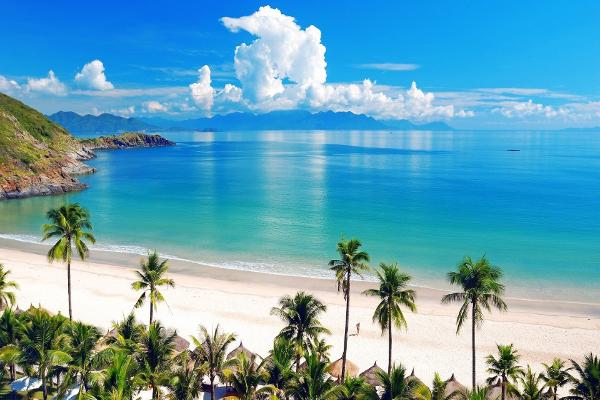 Viaje de novios a Jamaica. Viajes 500 Millas. Agencia de viajes organizadora de lunas de miel en el Caribe.