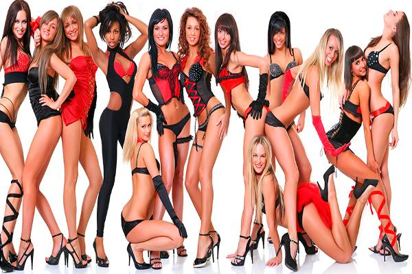 Strippers y boys en Alicante. Despedida de soltero en Alicante centro. España. Despedida de soltera.