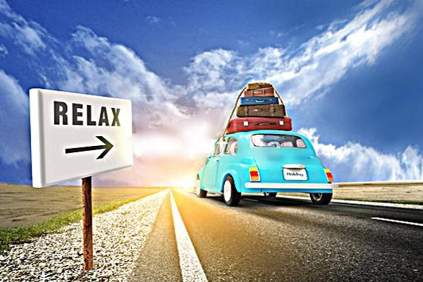 Mejores precios y ofertas. Paquetes vacacionales. Vacaciones. Circuitos por europa. Estancias. Alojamientos. Hoteles y vuelos. Ofertas low cost