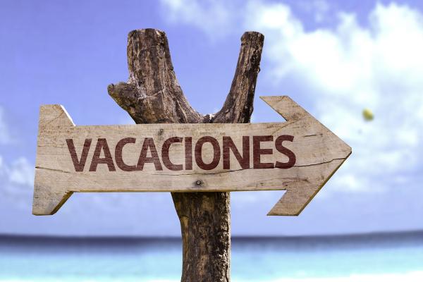 Paquetes vacacionales. Estancias. alojamientos. Hoteles. Vuelos low cost. Ofertas. Mejores precios y ofertas garantizado. Vacaciones en España, Portugal, Caribe y Europa.