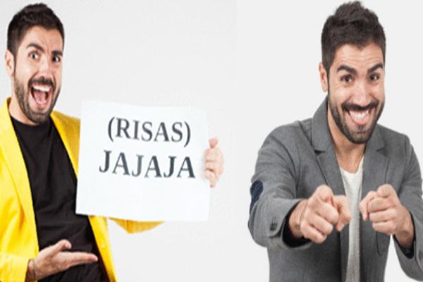 Despedida de soltero en Valencia. Monólogos y humor en Valencia. Despedida de soltera en Valencia, España.