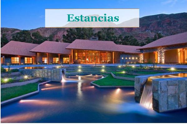 Estancias en España, Portugal y resto del mundo. Especialistas en alojamientos, hoteles, hostels y apartamentos. Escapadas. Galicia.