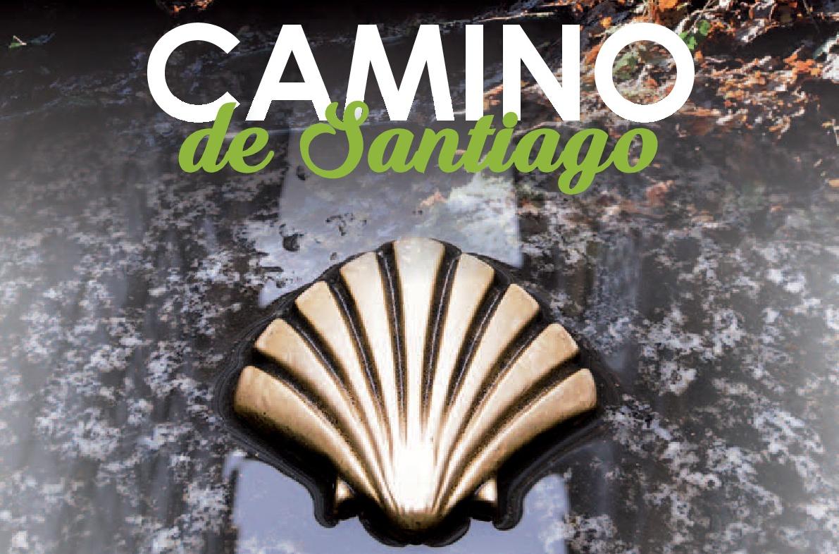CAMINO DE SANTIAGO PORTUGUÉS